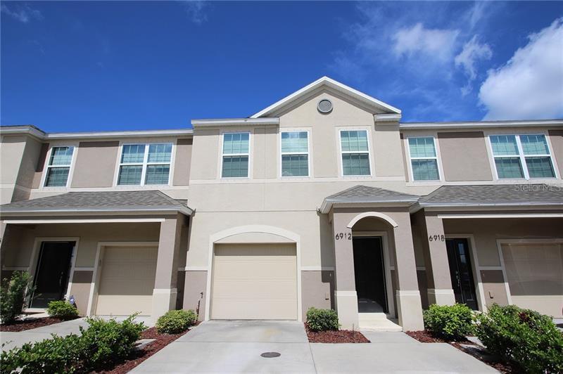 6912 N 40TH,  PINELLAS PARK, FL