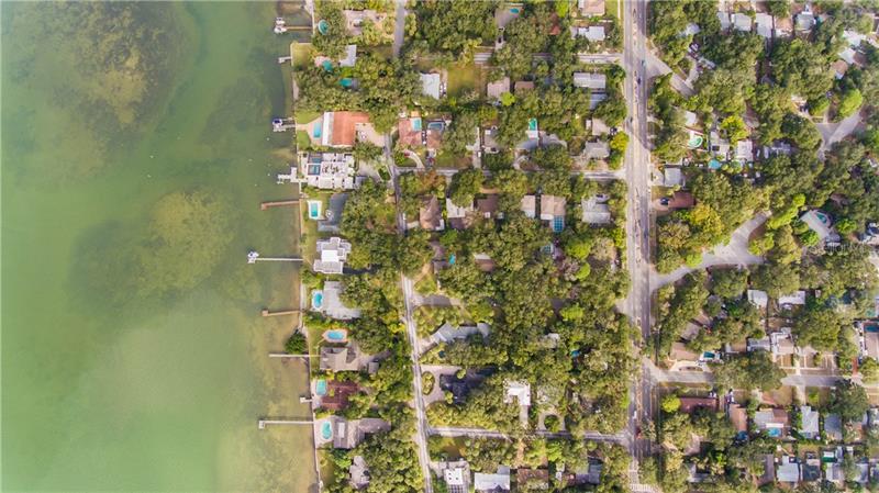 8221 N 24TH, ST PETERSBURG, FL, 33710