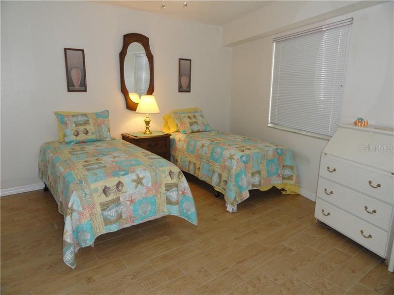 3100 GULF 221, BELLEAIR BEACH, FL, 33786