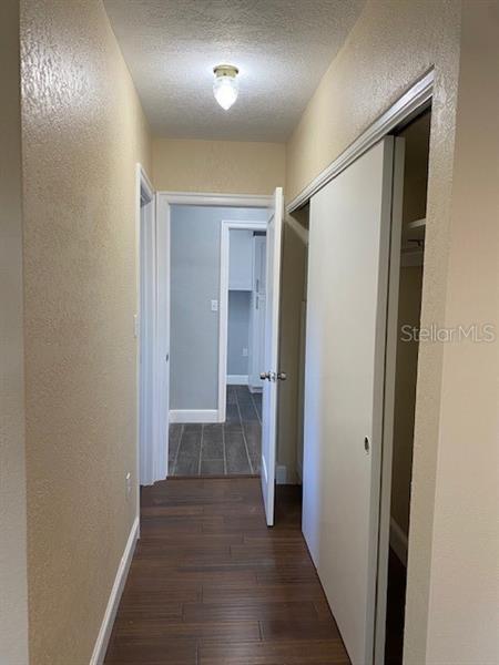 2828 S PINELLAS POINT, ST PETERSBURG, FL, 33712