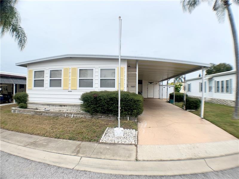 1100 S BELCHER,  LARGO, FL