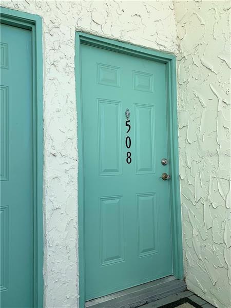 11525 N 8TH 508, ST PETERSBURG, FL, 33716