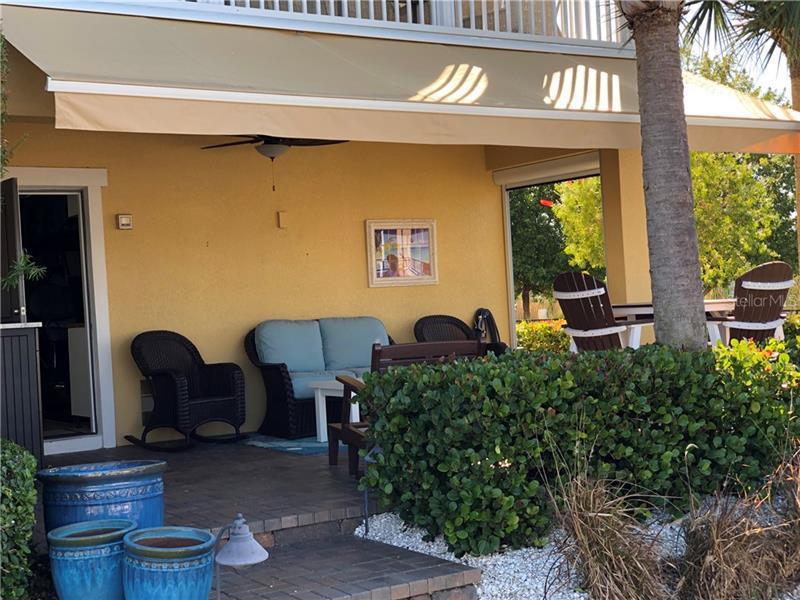 6149 S ANCHORAGE, ST PETERSBURG, FL, 33712