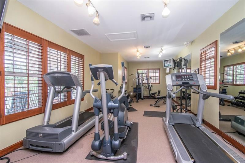 , ST PETERSBURG, FL, 33702