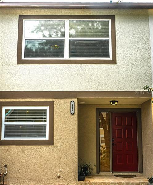 2820 S PINES,  LARGO, FL