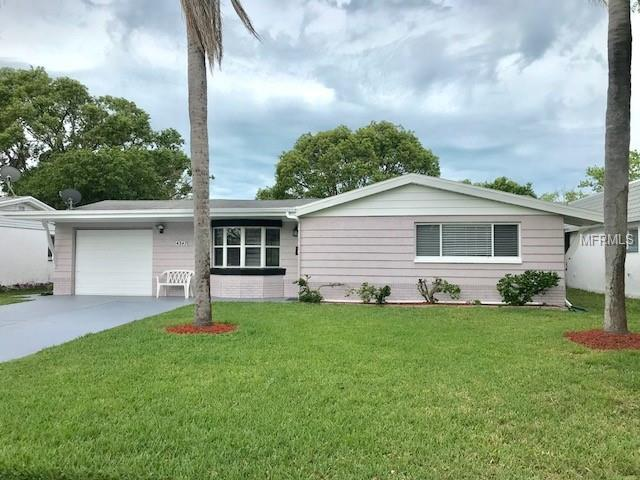 4347  NEWBURY,  NEW PORT RICHEY, FL