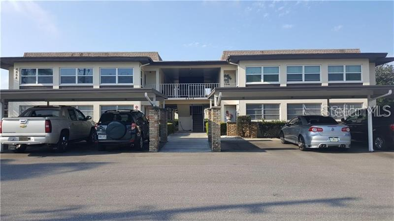4854  MARINE,  NEW PORT RICHEY, FL