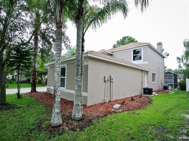 15510 KINGSMILL, ODESSA, FL, 33556