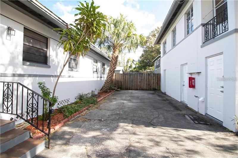 2148 N 5TH, ST PETERSBURG, FL, 33713