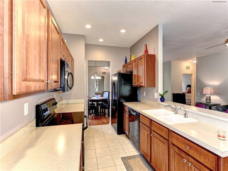 Photo of 4764 E 105th Avenue (A4175319) 9