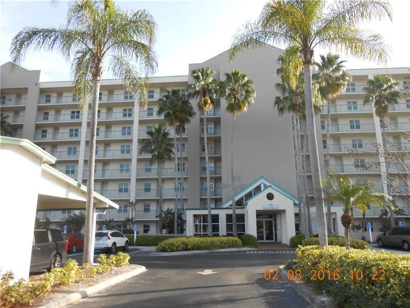 Photo of 2320 Terra Ceia Bay Boulevard #805 (A4188019) 1
