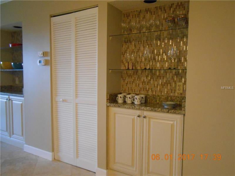 Photo of 2320 Terra Ceia Bay Boulevard #805 (A4188019) 13