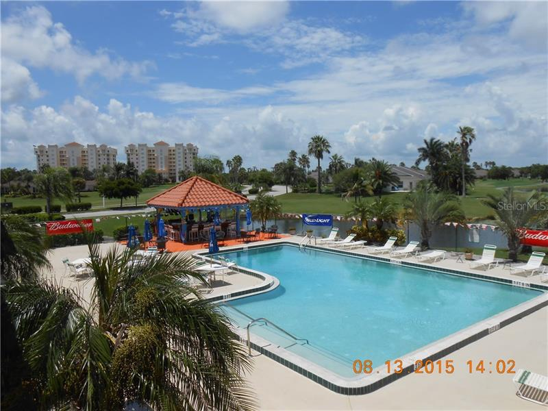 Photo of 2320 Terra Ceia Bay Boulevard #805 (A4188019) 19