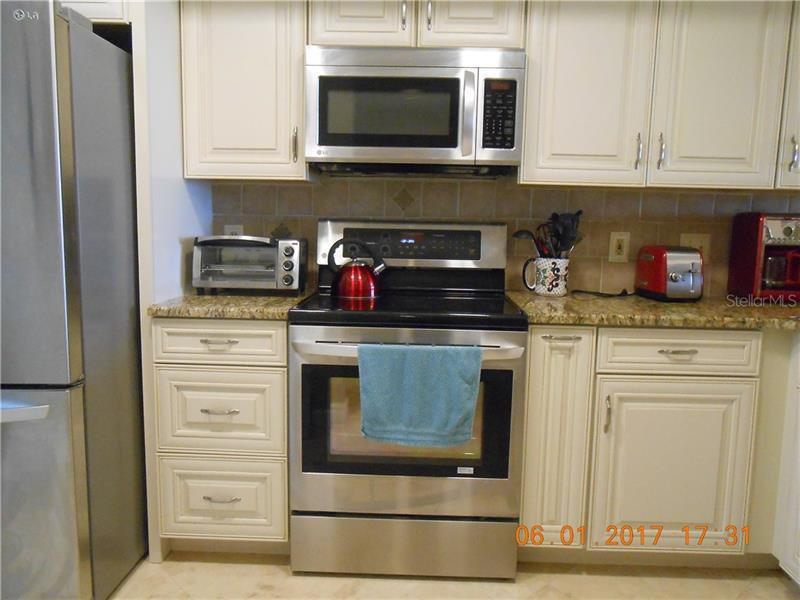 Photo of 2320 Terra Ceia Bay Boulevard #805 (A4188019) 3