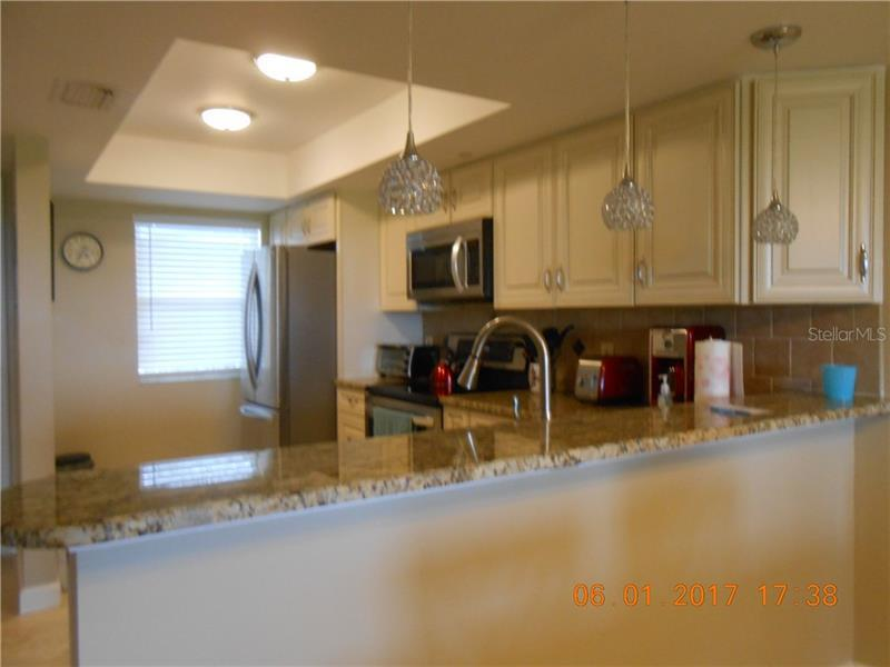 Photo of 2320 Terra Ceia Bay Boulevard #805 (A4188019) 4