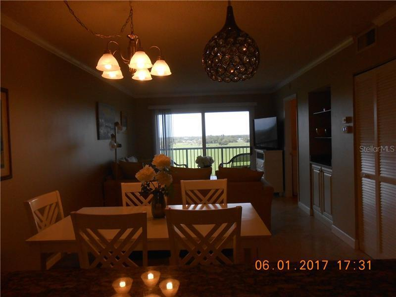 Photo of 2320 Terra Ceia Bay Boulevard #805 (A4188019) 5