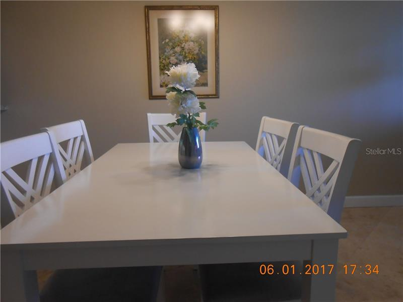Photo of 2320 Terra Ceia Bay Boulevard #805 (A4188019) 6