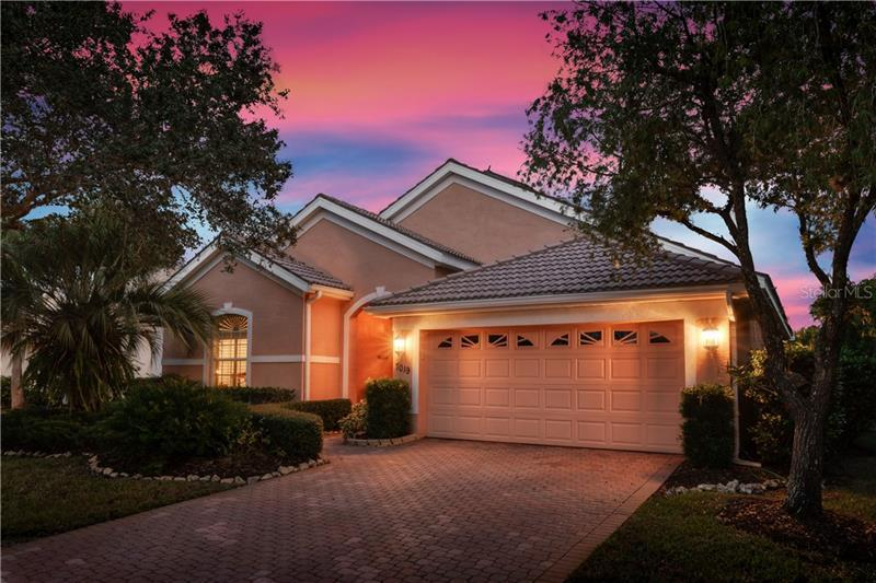 Property at 7019 BRIDLE PATH