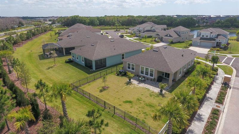 5303 APPLEGATE, BRADENTON, FL, 34211