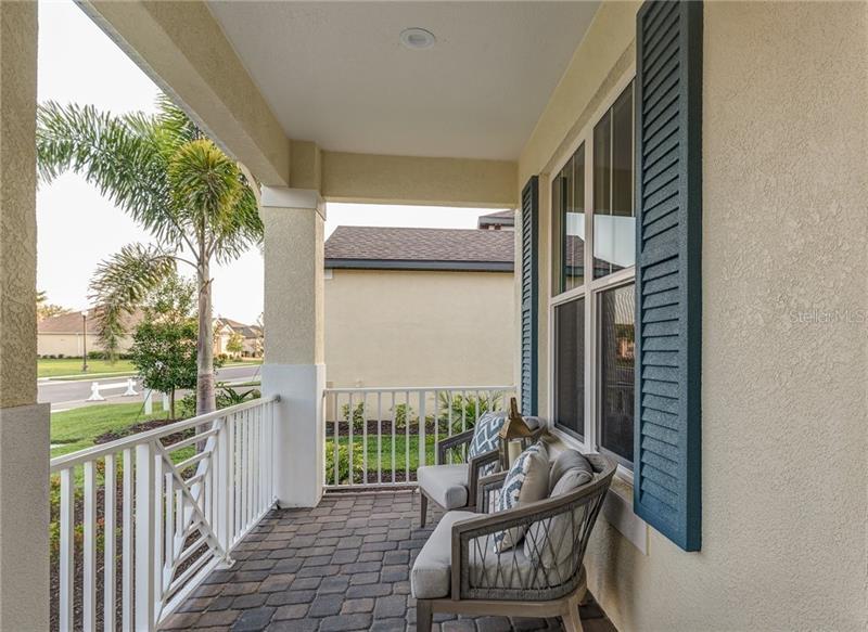 12609 GOLDENROD, BRADENTON, FL, 34212