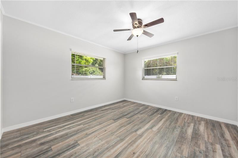 1020 W 67TH AVENUE, BRADENTON, FL, 34207
