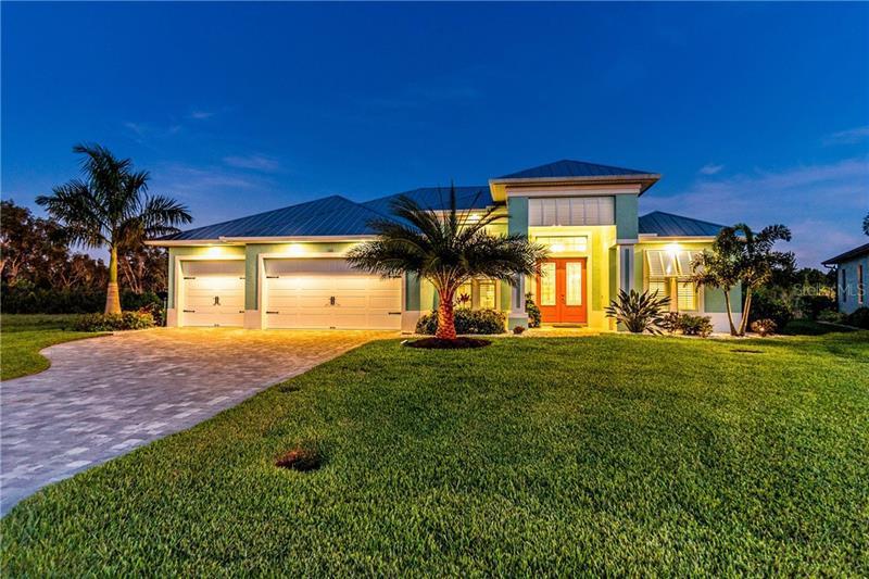 9694  SHELBURNE,  PORT CHARLOTTE, FL
