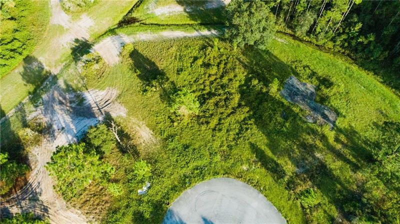 1713 SEABASS, POINCIANA, FL, 34759