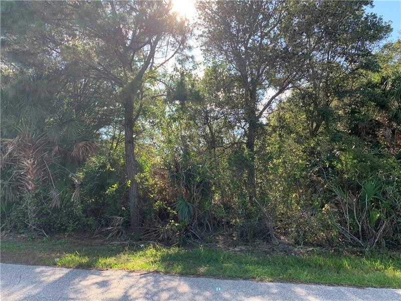 7144  LIPPMAN,  PORT CHARLOTTE, FL