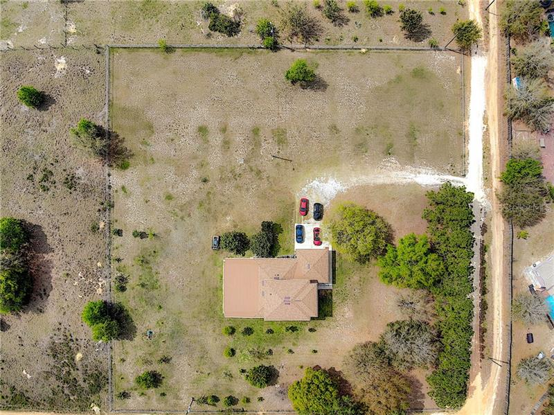 14712 LOST LAKE RD, CLERMONT, FL, 34711