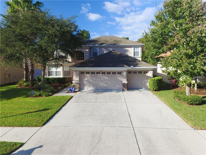 10639  PEARL BERRY,  LAND O LAKES, FL