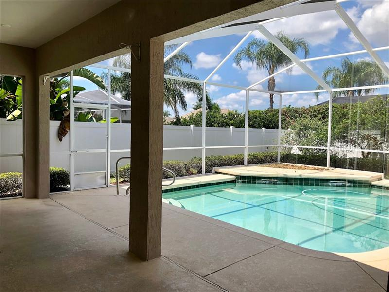 330 RUBY LAKE, WINTER HAVEN, FL, 33884