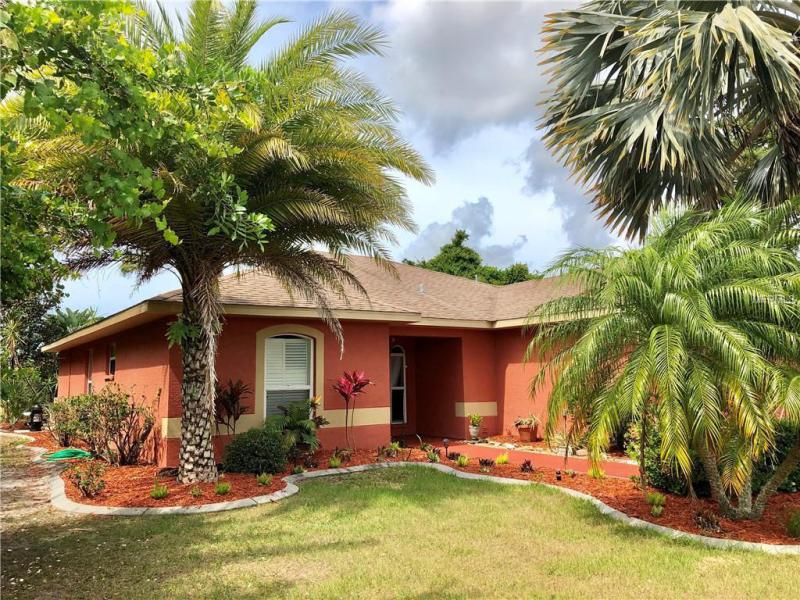 159  JENNIFER,  ROTONDA WEST, FL