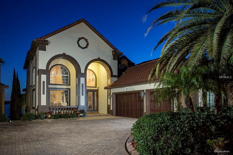 O5499519 Vizcaya Orlando, Real Estate  Homes, Condos, For Sale Vizcaya Properties (FL)