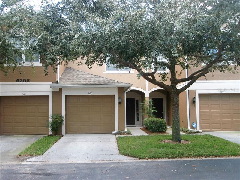 O5557219 Orlando Condos, Condo Sales, FL Condominiums Apartments