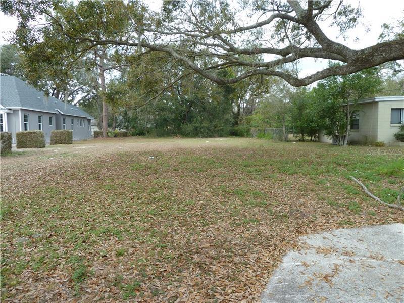 O5562619 Winter Park Winter Park, Real Estate  Homes, Condos, For Sale Winter Park Properties (FL)