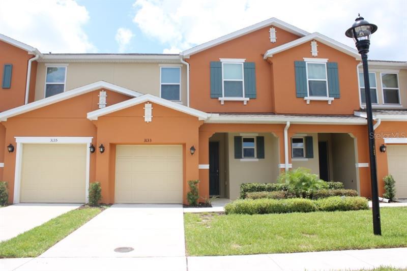 3133  TOCOA CIR,  KISSIMMEE, FL
