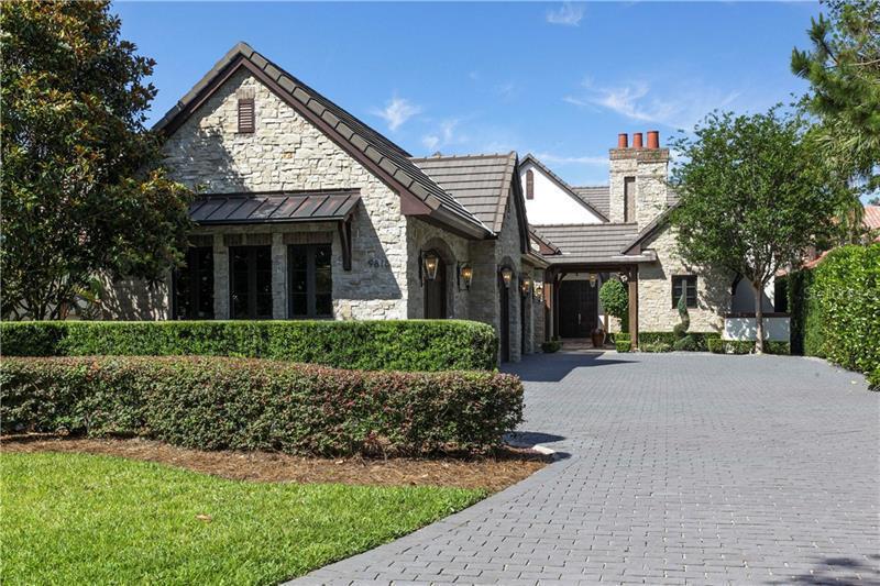 O5709819 Lake Nona Orlando, Real Estate  Homes, Condos, For Sale Lake Nona Properties (FL)