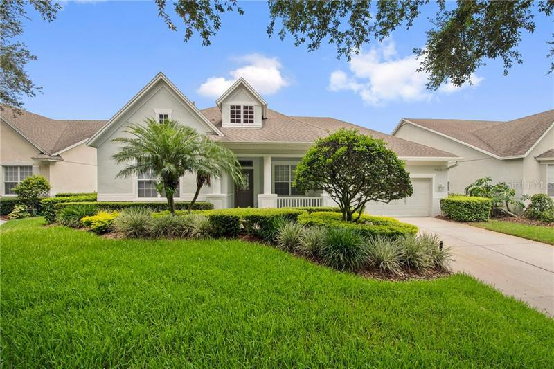 O5720219 Windermere Waterfront Homes, Single Family Waterfront Homes FL