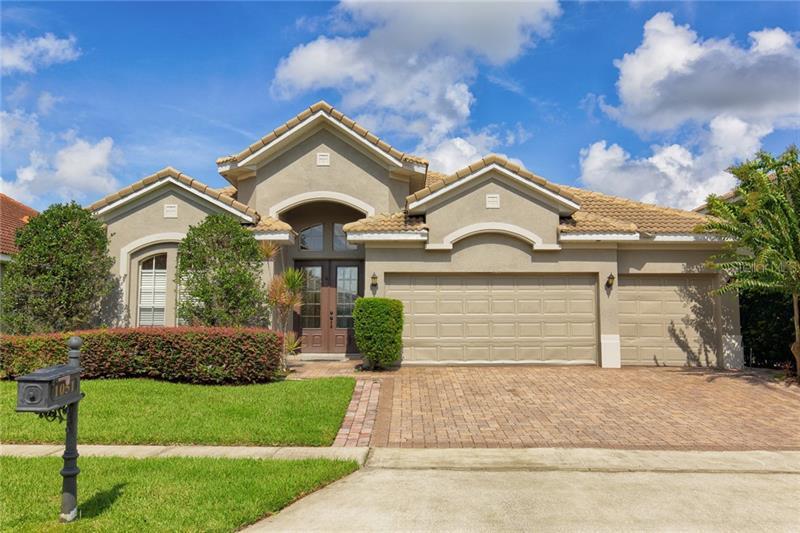O5734419 Belmere Windermere, Real Estate  Homes, Condos, For Sale Belmere Properties (FL)
