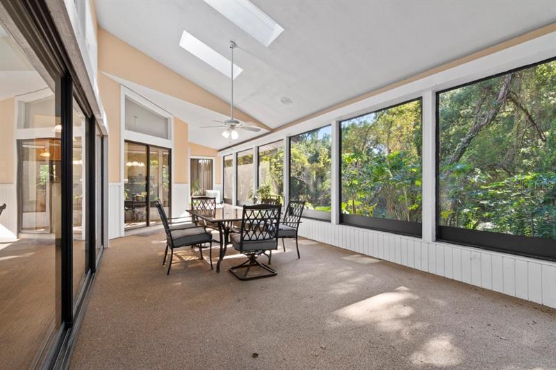 315 SPRING VALLEY, ALTAMONTE SPRINGS, FL, 32714