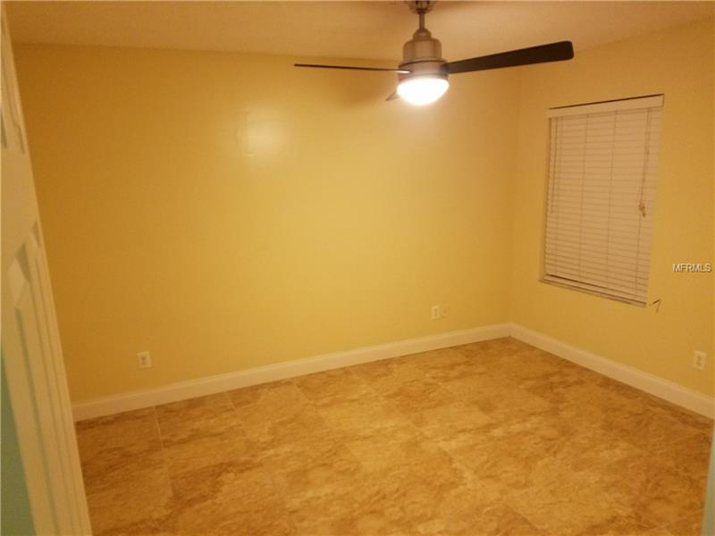 439 HEMLOCK, ALTAMONTE SPRINGS, FL, 32714