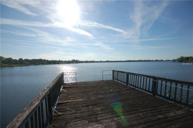 1329 BALMY BEACH DR, APOPKA, FL, 32703