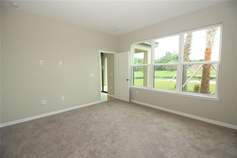 1211 VERDANT GLADE, WINTER PARK, FL, 32792