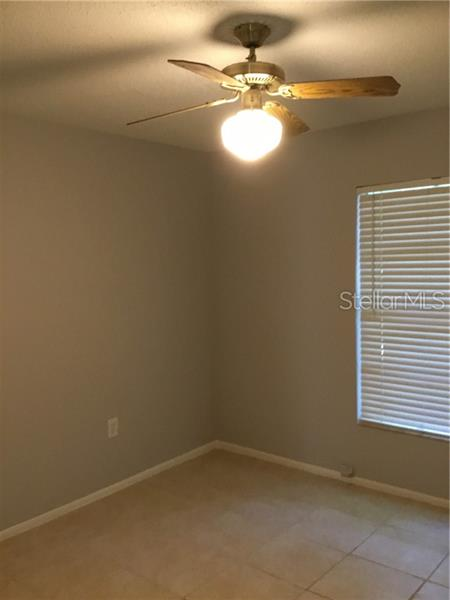 882 E TIMBERLAND, ALTAMONTE SPRINGS, FL, 32714