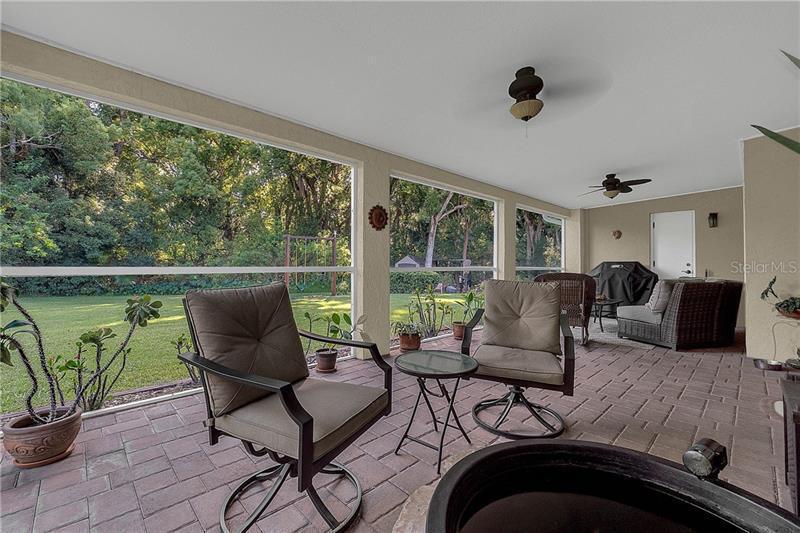 4653 SLOEWOOD, MOUNT DORA, FL, 32757