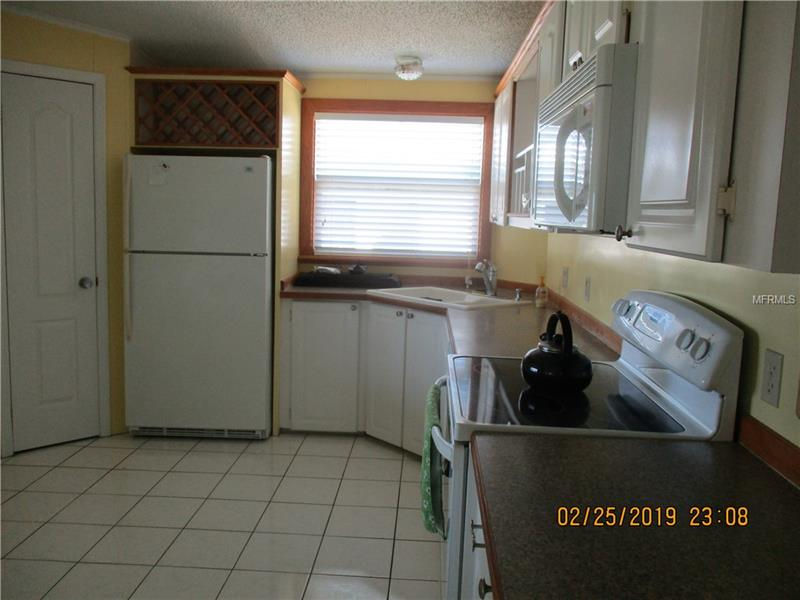 6817 S LAKE HENRY, WINTER HAVEN, FL, 33881