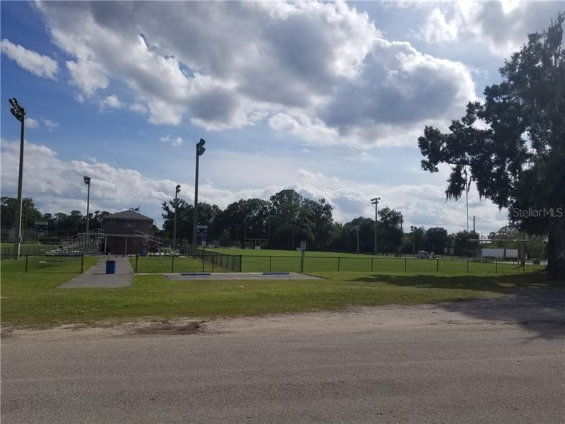 1872 SW AVENUE Q, WINTER HAVEN, FL, 33880