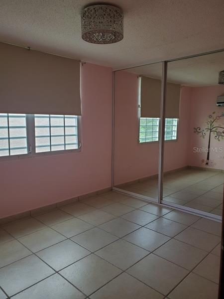 1 CALLE 1 20, HUMACAO, FL, 00791