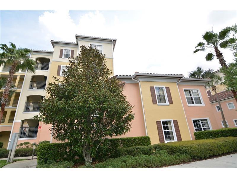 S4847419 Orlando Condos, Condo Sales, FL Condominiums Apartments
