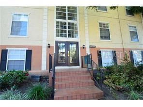 S4853719 Orlando Condos, Condo Sales, FL Condominiums Apartments